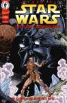 Classic Star Wars Early Adventures (1992-1994)