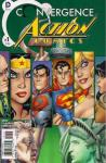 Convergence Action Comics (2015 mini series)