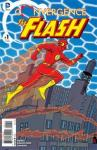 Convergence Flash (2015 mini series)