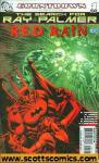 Countdown Presents The Search For Ray Palmer Red Rain (2007 mini series)