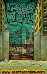 Courtyard (2002 mini series) (Avatar)