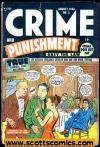 Crime and Punishment (1948 - 1955)