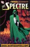 Crisis Aftermath The Spectre TPB