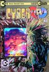 Cyberrad (1992 one shot)