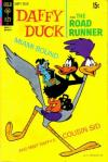 Daffy Duck (1953 - 1984 Gold Key)