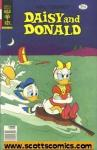 Daisy and Donald (1973 - 1984)