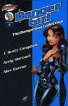 Danger Girl The Dangerous Collection (1998)
