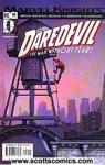 Daredevil (1998 2nd series)