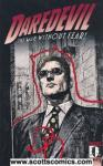 Daredevil (1998 2nd series) TPB