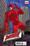 Daredevil (2011 3rd series)