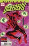 Daredevil Annual (2011 3rd series)