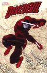 Daredevil By Mark Waid TPB