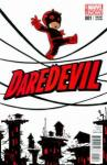 Daredevil (2014 4th series)