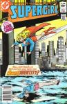Daring New Adventures of Supergirl (1982-1983)