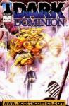 Dark Dominion (1993-1994)