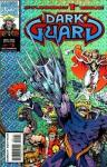 Dark Guard (1993 mini series)