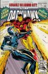 Darkhawk Annual (1992 - 1994)