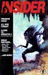 Dark Horse Insider (1991 2nd series)