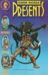 Dark Horse Presents (1986-2000 1st series)