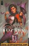 Dark Ivory (2008 mini series)