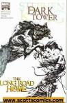 Dark Tower Long Road Home (2008 mini series)
