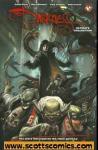 Darkness Ultimate Collection TPB
