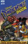 Darkwing Duck (2010 2nd series)