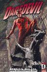 Daredevil Hardcover (1998 2nd series)
