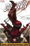 Daredevil Hell To Pay TPB