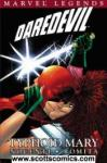 Daredevil Legends TPB