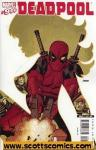Deadpool (2008 2nd series)