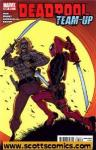 Deadpool Team Up (2009 - 2011)
