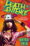 Death Sentence (2013 mini series)