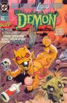 Demon (1990 3rd series)