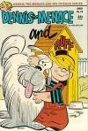 Dennis the Menace And His Friends (1969 - 1980)