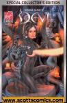 Devi Special Extended Collector Edition (Virgin Studios) (2006 one shot)