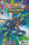 Digimon Digital Monsters (2000-2001)