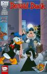 Donald Duck (2015 2nd series IDW)
