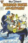 Donald Duck Adventures (1987 - 1990 1st series)