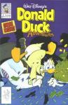 Donald Duck Adventures (1990 2nd series)
