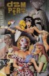 Doom Patrol (1987 2nd series) (Mature Readers)