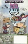 Best of Dork Storm FCBD Edition (2003)