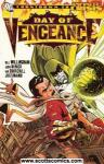 Day of Vengeance TPB