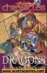 Dragonlance Chronicles TPB