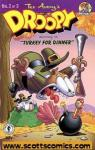 Droopy (Tex Avery) (Dark Horse) (1995 mini series)