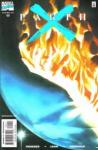 Earth X (1999 mini series)