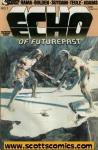 Echo of Futurepast (Mature Readers) (Continuity)