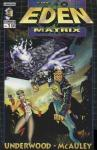 Eden Matrix (1994 mini series)