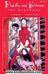 Elektra and Wolverine The Redeemer (Mature Readers)