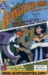 Elongated Man (1992 mini series)